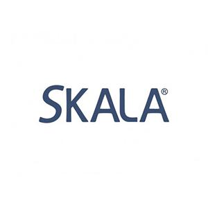 skala-logo-beauty-fair