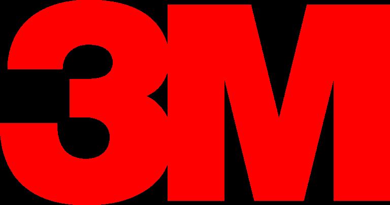 3m-logo-1-1