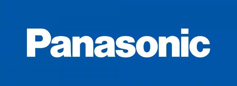 panasonic-logo-1-1